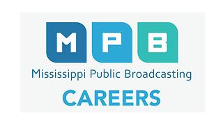 Jobs_MPB.png