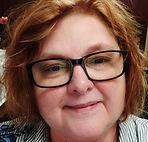 7. Kathy Dougan, Secretary.jpg