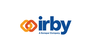 Jobs_IRBY.png