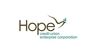 Jobs_HOPE.png