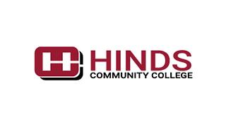 Jobs_HindsCC.png