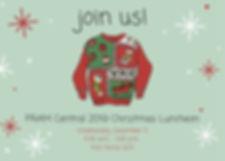 PRAM C 2019 Christmas Luncheon Join Us.j