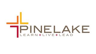 Pinelake.png