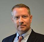 2. Matt Westerfield, APR, President-Elec