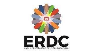 Job_ERDC.png