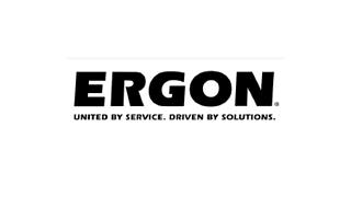 Jobs_Ergon.png