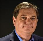 3. Bill Moak, APR, VP of Programs.jpg