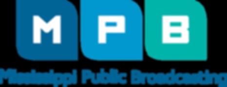 1920px-MPB_logo_name_CMYK.svg.png