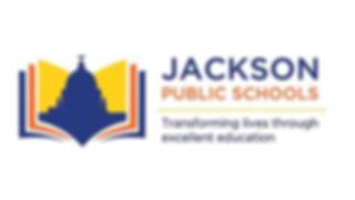 jps-new-logo-1563482375.jpg