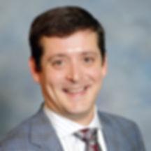 Jason Scott, Secretary.jpg