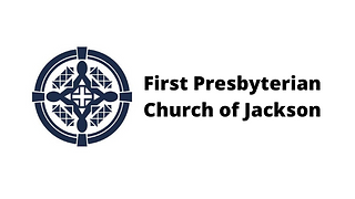 First Presbyterian Church of Jackson.png