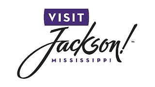 Jobs_VisitJackson.png
