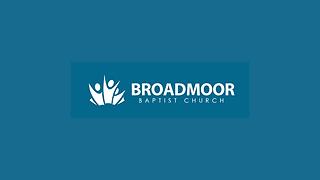 Jobs_Broadmoor.png