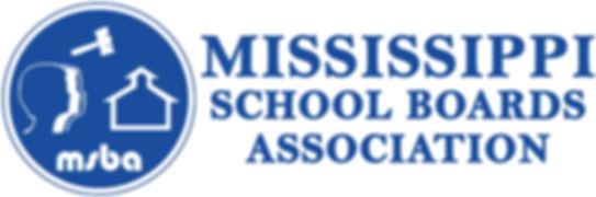 MSBA title logo 2016.jpg