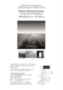 silent monochrome2010.jpg