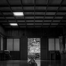 2018_Nagi-anectote_awa_Ref.01_Original.j