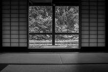 2018_Nagi-anectote_光の館_Ref.01_Original.j
