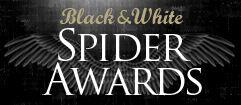 spider award_logo.JPG
