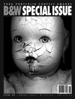 B&W_sp-issue.JPG