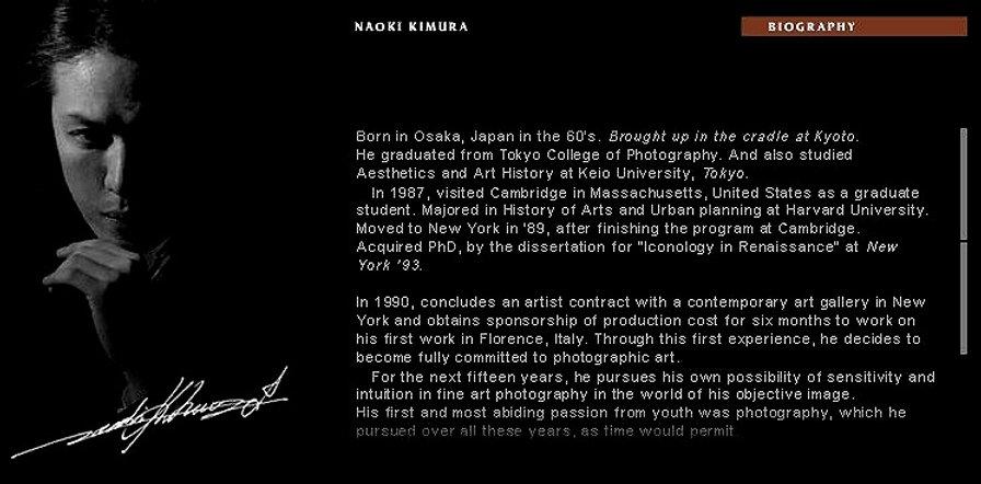 biography_php_c_edited.jpg