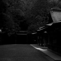 KURE-Nagi, Twilight-lull