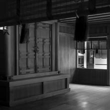 2018_Nagi-anectote_konpira_Ref.01_Origin