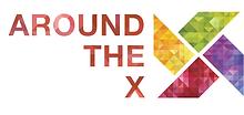 Around the X
