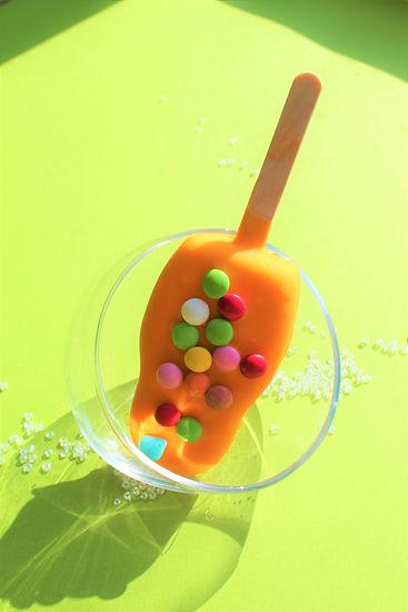 Мороженое Манго.JPG
