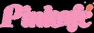 Pinkafe-FinalLogo+new.png