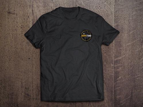 TAS t-shirt