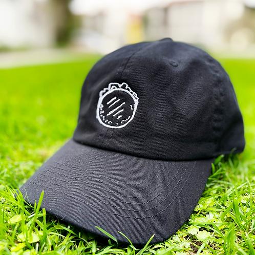 Arepa Logo Hat