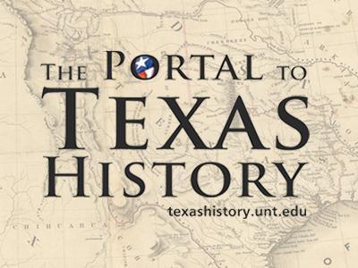 Portal to Texas History.jpg