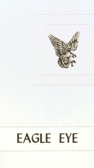 FHS 1977