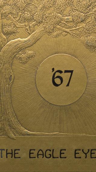 FHS 1967