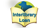 interlibrary-loan-promo.png