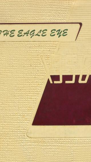 FHS 1958