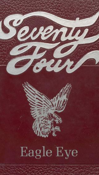 FHS 1974