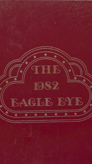 FHS 1982