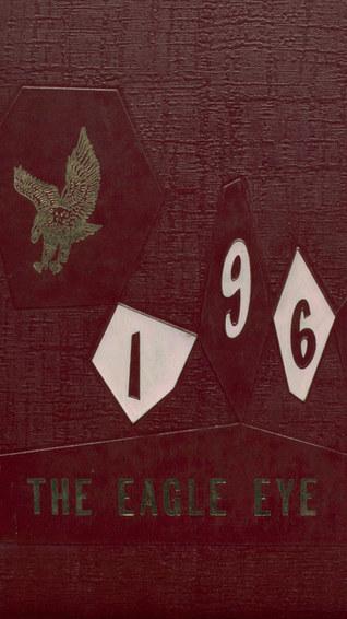 FHS 1966