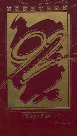 FHS 1992
