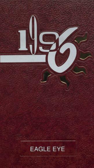 FHS 1996
