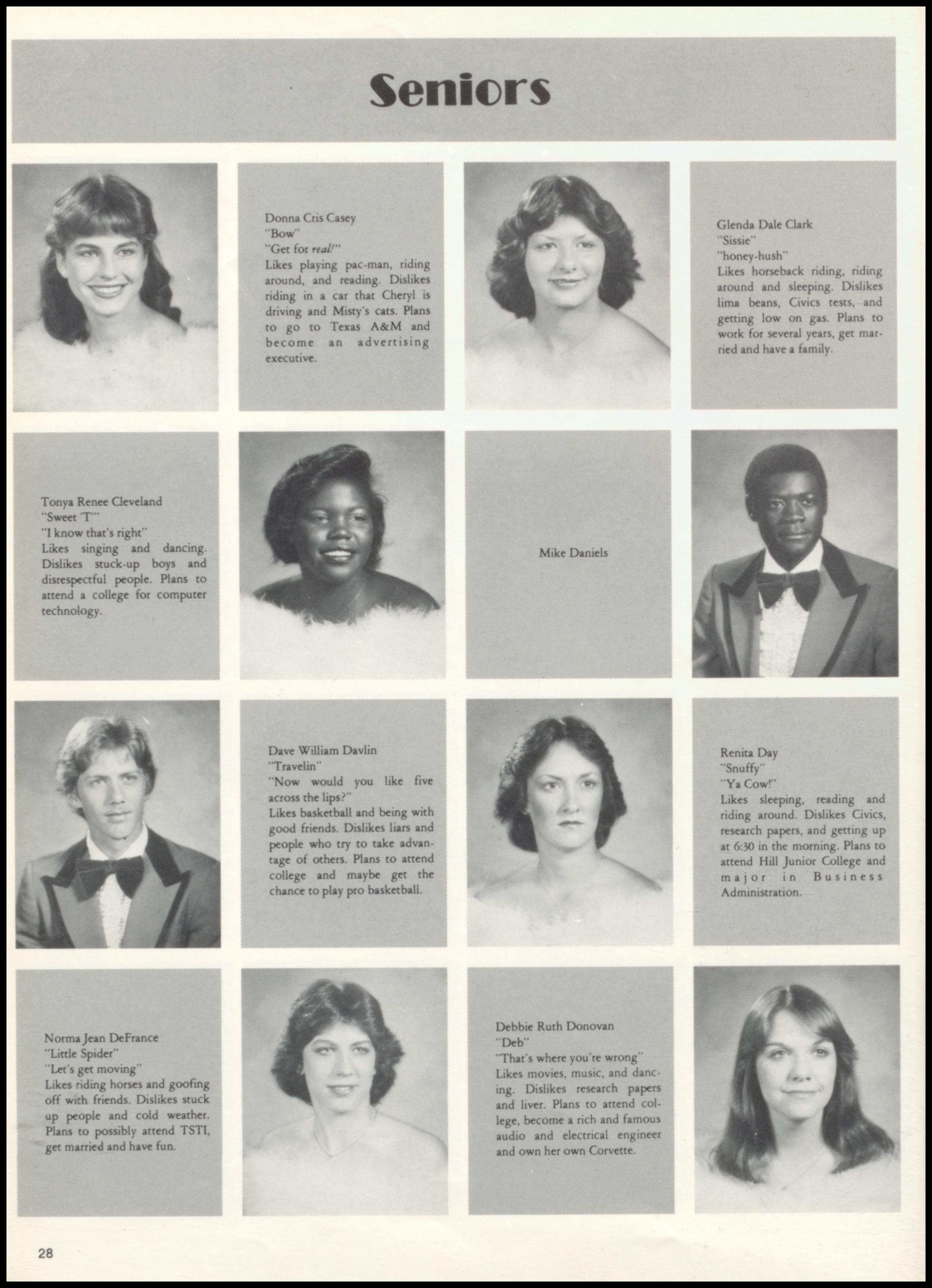1982 | fairfieldtxlibrary
