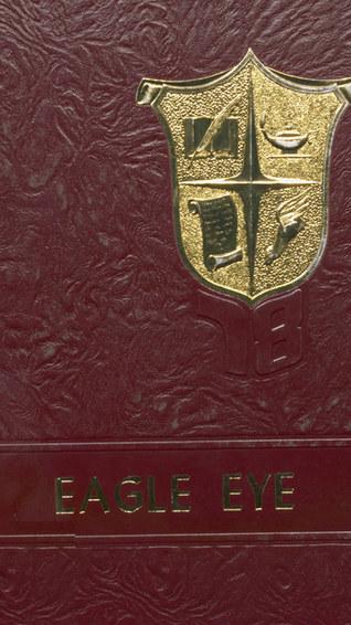 FHS 1978