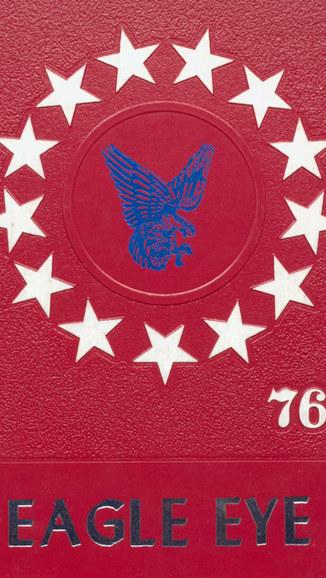 FHS 1976