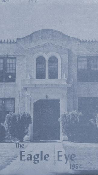 FHS 1954