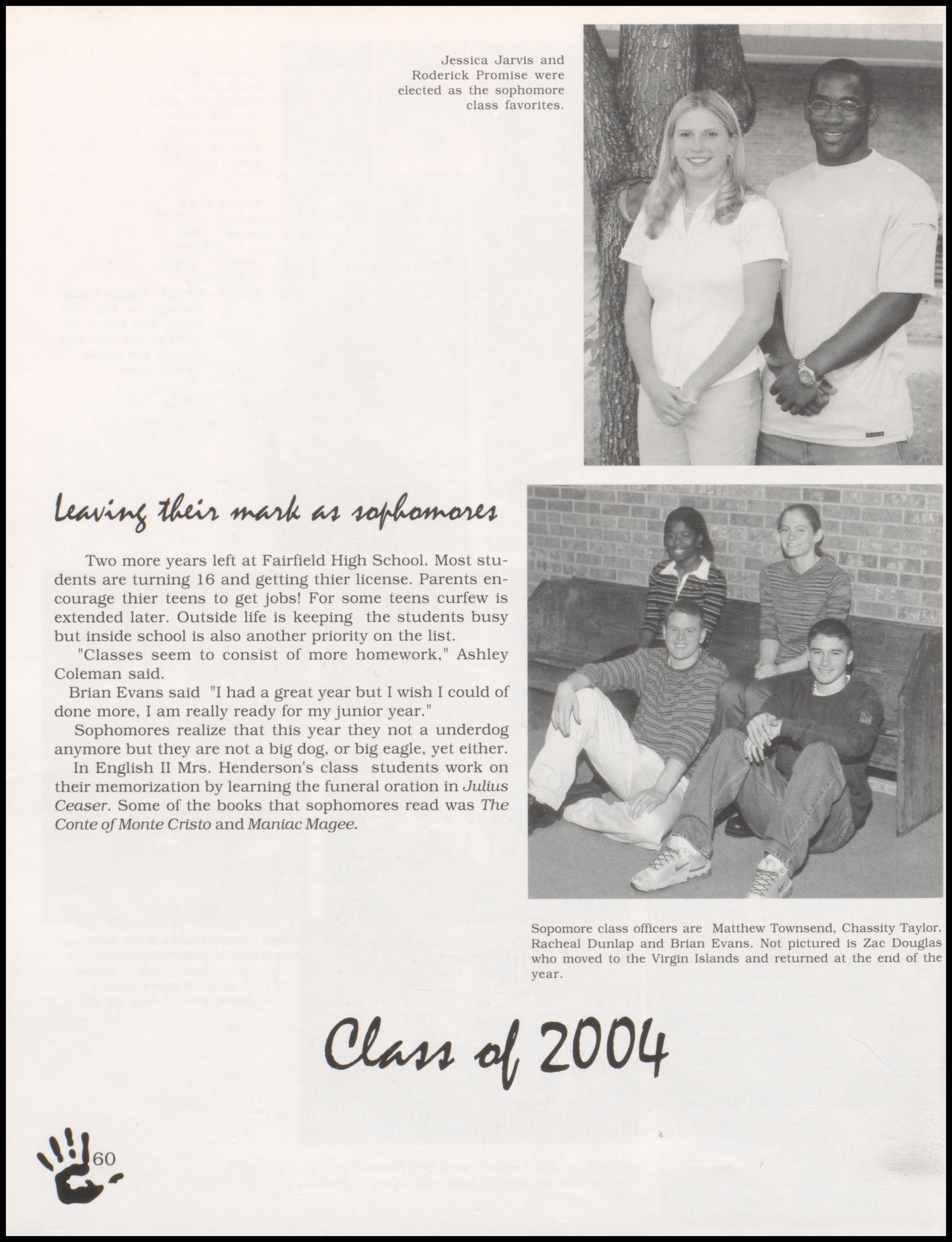 2002 | fairfieldtxlibrary