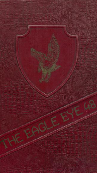 FHS 1948