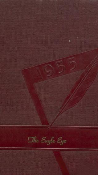 FHS 1955