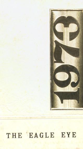 FHS 1973