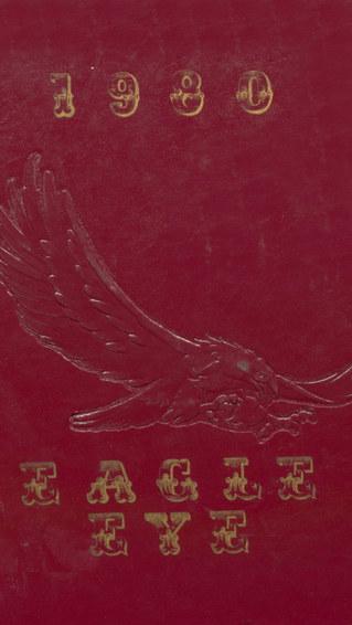 FHS 1980
